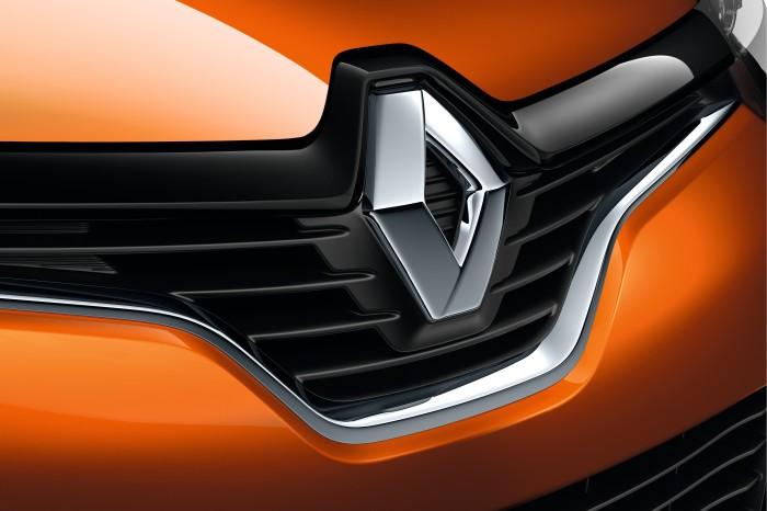 Rekordår för Renault Nordic AB, Bästa försäljningsresulatat, Nybergs Bil